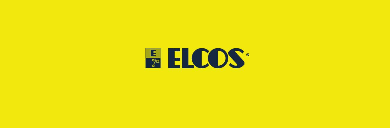 ELCOS