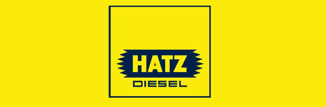Kit Básico Motorización HATZ