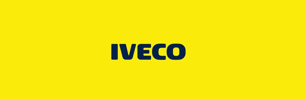 Modelo IVECO