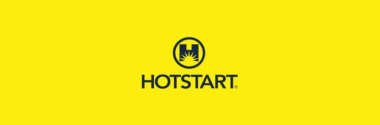 Hotstart TPS