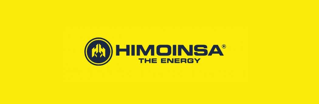 Filtros Himoinsa